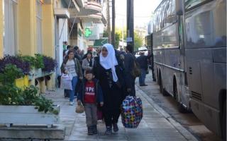 dendias-greece-respects-refugees-amp-8217-struggles