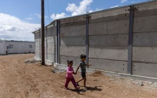 feeling-abandoned-by-europe-greece-hardens-migration-policy