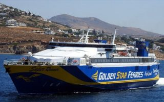 captain-of-high-speed-ferry-arrested-for-over-booking