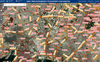 online-map-of-real-estate-value-zones-launched