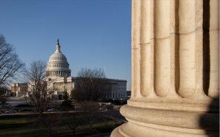 us-greece-defense-act-clears-senate-committee-menendez-rubio-welcome-vote