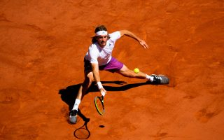 tsitsipas-is-the-latest-to-come-close-and-learn-how-far-he-must-go