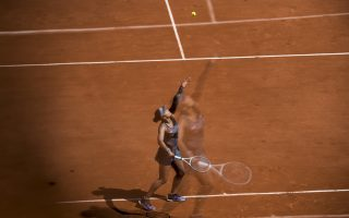 naomi-osaka-and-the-changing-power-dynamics-in-sports