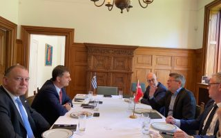 denmark-lifts-restrictions-on-traveling-to-greece
