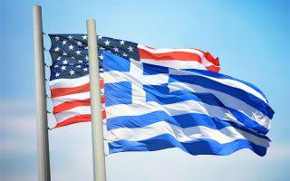 bipartisan-legislation-introduced-to-bolster-us-defense-partnership-with-greece