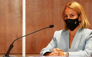 cyprus-changes-health-justice-ministers