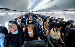 cyprus-issues-temporary-vaccination-certificate-for-travel