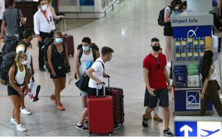 rome-warns-youngsters-heading-on-greek-trip-of-covid-risk