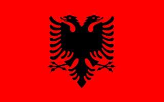 greek-albanian-border-crossing-reopens-monday
