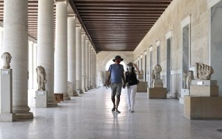 ancient-agora-closed-to-the-public-on-thursday-morning