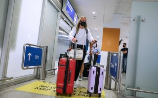 measures-for-inbound-travelers-extended-to-september-17