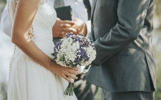 weddings-and-births-slump