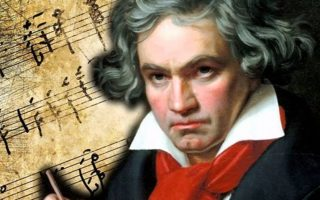 beethoven-athens-june-6
