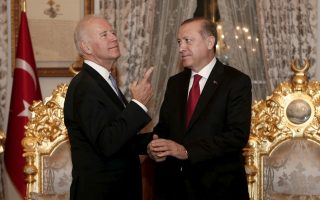 biden-erdogan-to-discuss-significant-differences-next-week-says-white-house