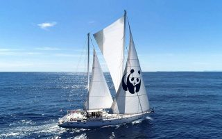 wwf-hosts-discussion-on-marine-environment-plastic-pollution