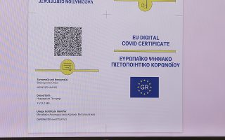 more-than-81k-digital-covid-certificates-issued