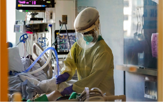 coronavirus-209-new-cases-17-deaths
