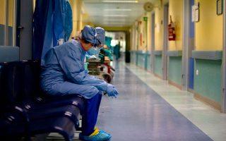 coronavirus-932-new-cases-35-fatalities