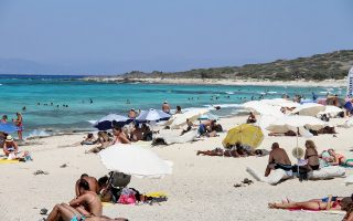 tourism-hopes-dampened-by-variants-and-absent-brits