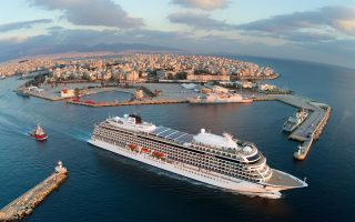 greece-s-cruise-tourism-status-rising-says-minister