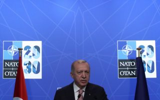erdogan-says-he-agreed-with-greek-pm-to-continue-dialogue