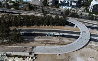 covid-restrictions-create-right-time-to-improve-attica-s-road-infrastructure