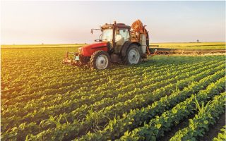 eu-strikes-deal-on-huge-farm-subsidies-ending-three-years-of-negotiations