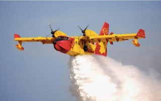 ministers-announce-mammoth-fire-prevention-plan-aircraft-upgrade