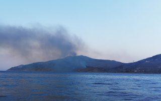 hydra-dump-fire-emitting-toxic-smoke-for-fifth-day
