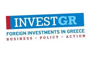 japan-tobacco-international-supports-investgr-forum