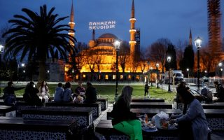 turkish-tourism-troubled-by-flight-restrictions
