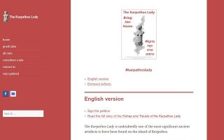 appeal-launched-for-lady-of-karpathos-to-be-displayed-in-greece