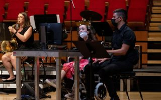 technology-helps-disabled-student-play-the-harp-with-her-eyes