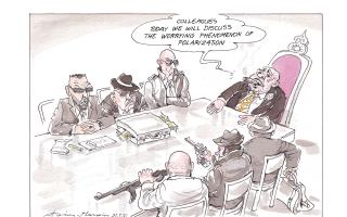 cartoon-by-ilias-makris-01-06-2021
