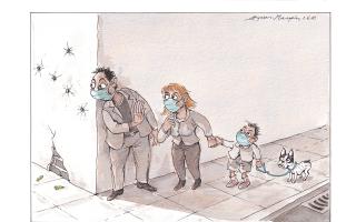 cartoon-by-ilias-makris-02-06-2021