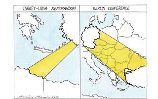 cartoon-by-ilias-makris-04-06-2021