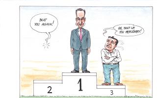 cartoon-by-ilias-makris-07-06-2021