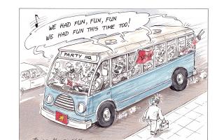 cartoon-by-ilias-makris