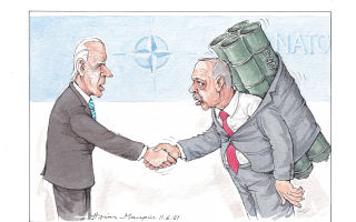 cartoon-by-ilias-makris-14-06-2021