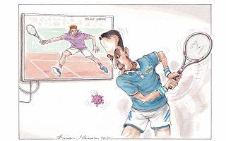 cartoon-by-ilias-makris-8-06-2021