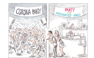cartoon-by-ilias-makris-09-06-2021