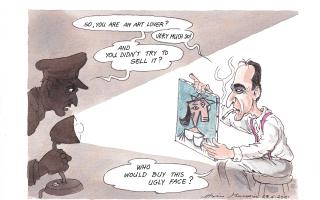 cartoon-by-ilias-makris-30-06-2021