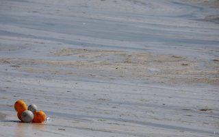 turkey-says-it-will-defeat-sea-snot-outbreak-in-marmara-sea