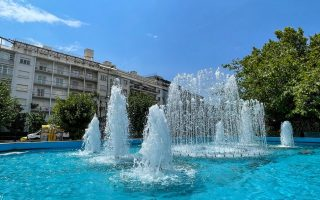 athens-fountains-spring-back-to-life