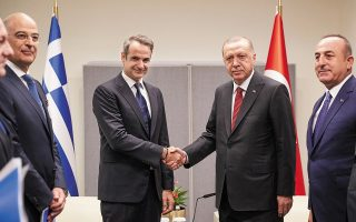 moderate-expectations-for-brussels-talks