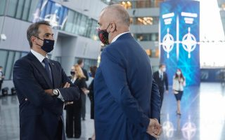 greece-albania-looking-to-the-hague-over-maritime-zones
