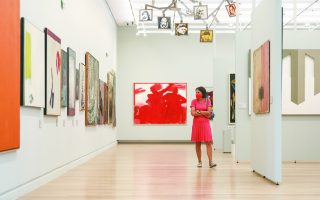 better-viewing-at-the-renovated-national-gallery