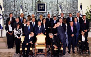 continuity-in-greek-israeli-relations