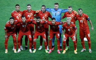 sports-minister-objects-to-north-macedonia-kit-in-euro-soccer-cup