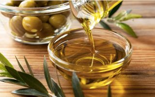 olive-oil-exports-record-225-jump-in-2002-20